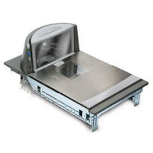 Picture for category Datalogic Maglln.8400 Bi-Optic