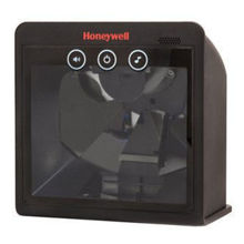 Picture for category Honeywell 7820 Solaris Scnr.