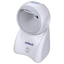 Picture for category Unitech PS800 Scanners