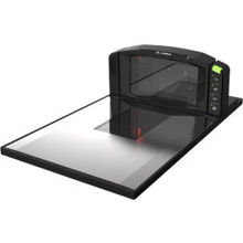 Picture for category Zebra MP6000 Scanner/Scale