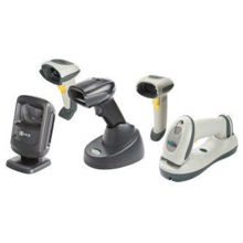 Picture for category NCR Handheld Scanners