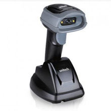 Picture for category Unitech MS352 Imager Scanners