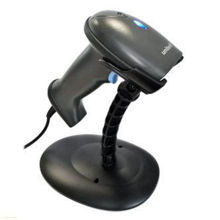 Picture for category Unitech MS836 Scanners