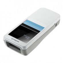 Picture for category Unitech MS916 Wireless Pocket Scanners