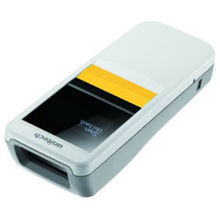 Picture for category Unitech MS926 Wireless Pocket Scanners