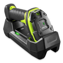 Picture for category Zebra DS3678 Scanners