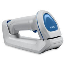 Picture for category Zebra DS8178 Scanners
