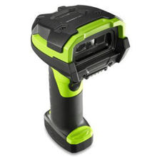Picture for category Zebra LI3608 Scanners