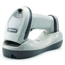 Picture for category Zebra LI4278 Scanners