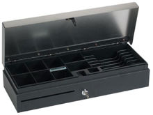 Picture for category APG ECD417 Entry Level Cash Drawer