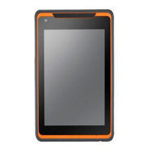 Picture for category Advantech-DLoG AIM-35 Tablet