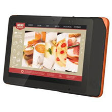 Picture for category Advantech-DLoG AIM-37 Tablet