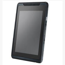 Picture for category Advantech-DLoG AIM-65 Tablet