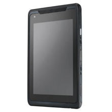 Picture for category Advantech-DLoG AIM-68 Tablet