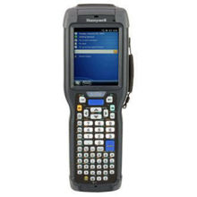 Picture for category Honeywell CK75 Mobile Computers