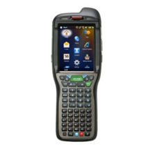 Picture for category Honeywell Dolphin 99EX