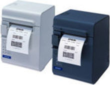 Picture for category Epson TM-L90 Printers