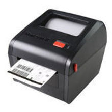 Picture for category Honeywell PC42d Series Printers