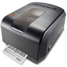 Picture for category Honeywell PC42t Series Printers