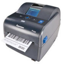 Picture for category Intermec PC43d Printers