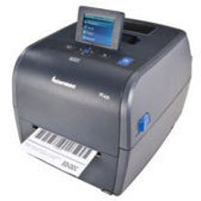 Picture for category Intermec PC43t Printers