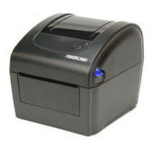 Picture for category Printronix AutoID T400 Printers