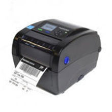 Picture for category Printronix AutoID T600 Printers