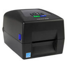 Picture for category Printronix AutoID T800 Printers