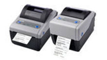 Picture for category SATO CG4 Series Printers