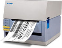 Picture for category SATO CT Series Printers