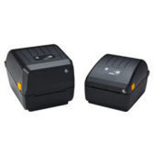 Picture for category Zebra ZD200 Series Printers