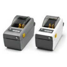Picture for category Zebra ZD410 Series Printers