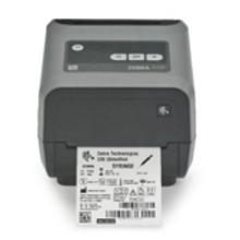 Picture for category Zebra ZD420 Series Printers