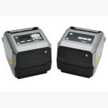 Picture for category Zebra ZD620 Series Printers