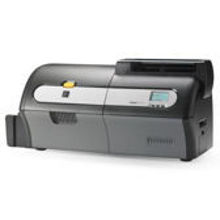 Picture for category Zebra ZXP 7 w/Laminate Printers