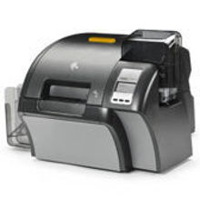 Picture for category Zebra ZXP 9 Card Printers