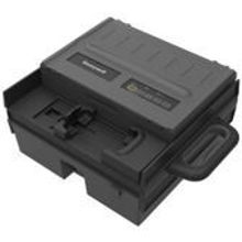 Picture for category Honeywell 6824 Portable Printers