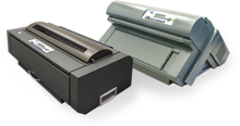 Picture for category Printronix LLC S809/S828 Printers