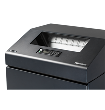 Picture for category Printronix LLC TG6800 Line Printers