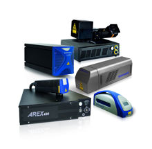 Picture for category Laser Markers