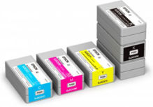 Picture for category Ink Cartridges