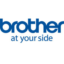 Picture for category Brother Labels