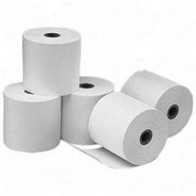 Picture for category Receipt Paper