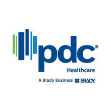 Picture for category PDC Healthcare Labels