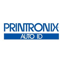 Picture for category Printronix AutoID Labels