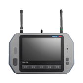 Afbeeldingen van Advantech-DLoG TREK Vehicle Mount Term.