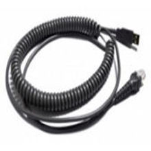 Picture for category Cables, Connectors and Adapters