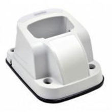 Picture for category Chargers and Cradles