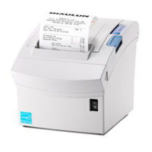 Picture for category Receipt Printers