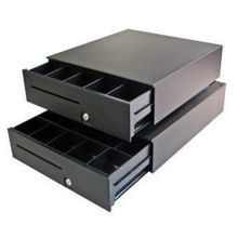 Picture for category Cash Drawers